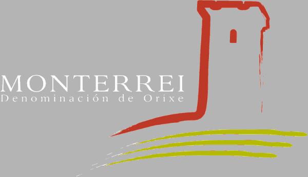 Denominación de origen Monterrei