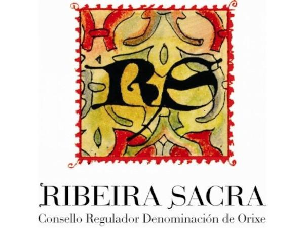 D.O. Riebeira Sacra