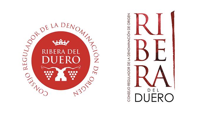 Ribera del Duero D.O.