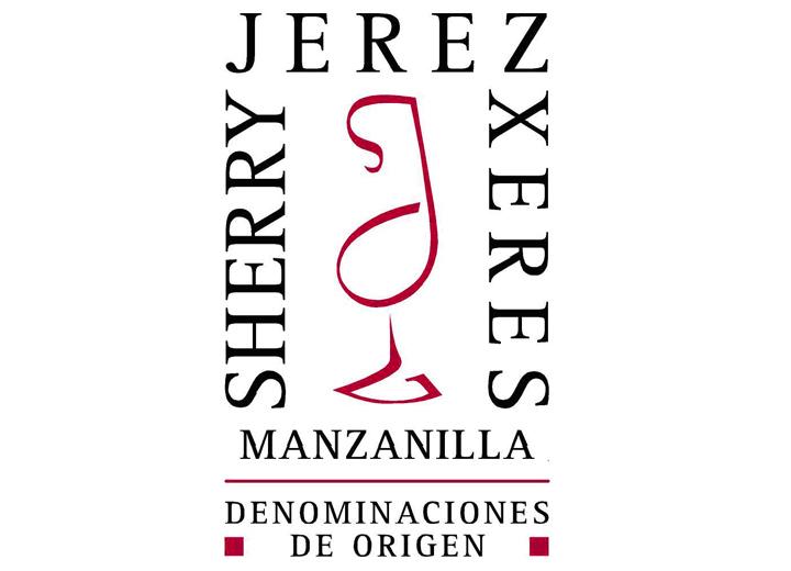 Denominación de origen Jerez